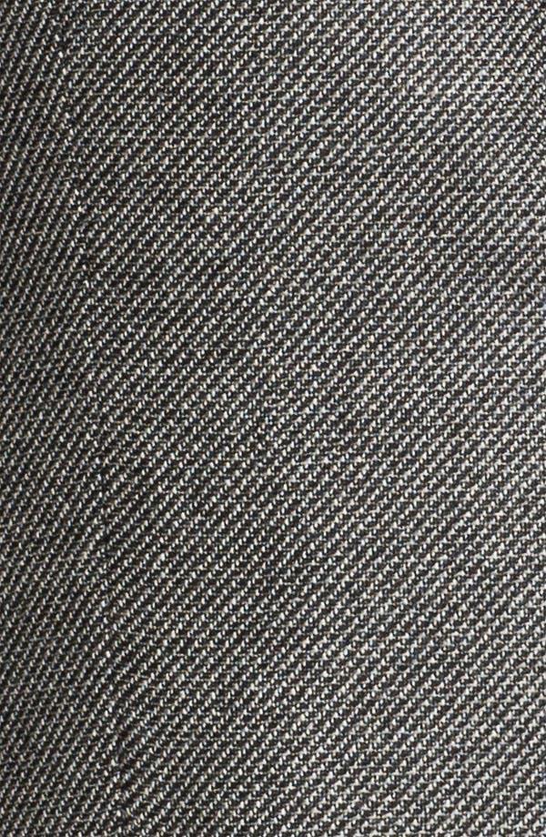 Alternate Image 3  - John W. Nordstrom® Signature Cashmere Blazer