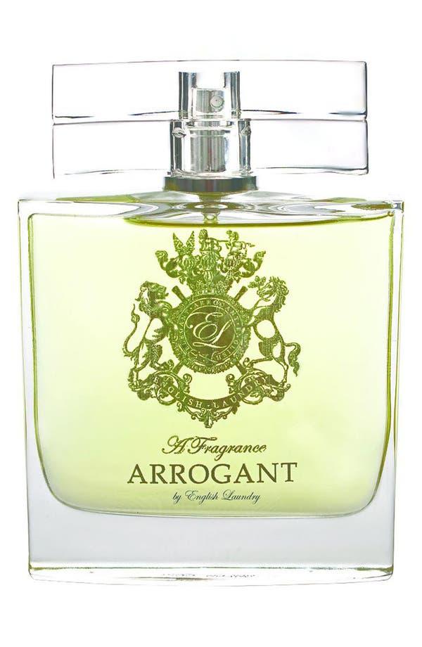 'Arrogant' Cologne,                         Main,                         color, No Color