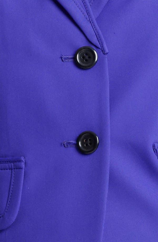 Alternate Image 3  - MARC JACOBS Two Button Blazer