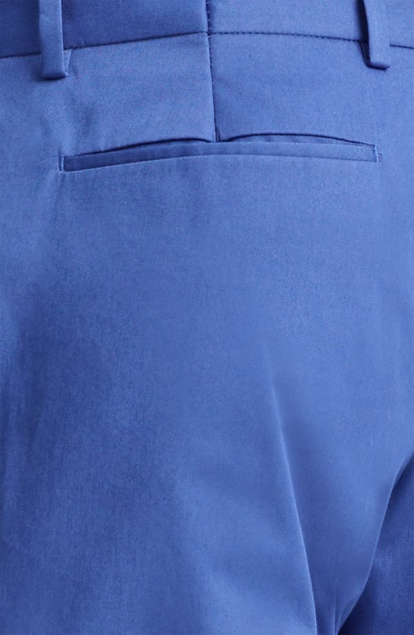 Alternate Image 3  - PS Paul Smith Slim Tapered Leg Trousers