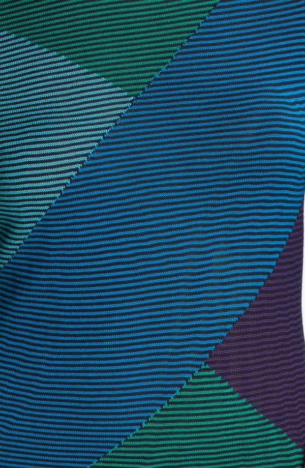 Alternate Image 3  - Nic + Zoe 'Sea Surf' Top