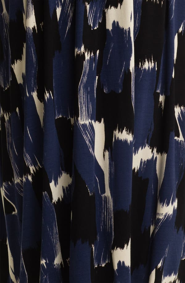 Alternate Image 3  - Rachel Pally Long Sleeve Maxi Dress (Plus)