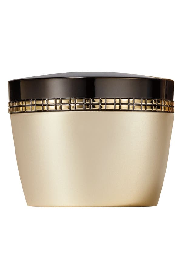 Alternate Image 1 Selected - Elizabeth Arden Ceramide 'Premiere' Overnight Regeneration Cream