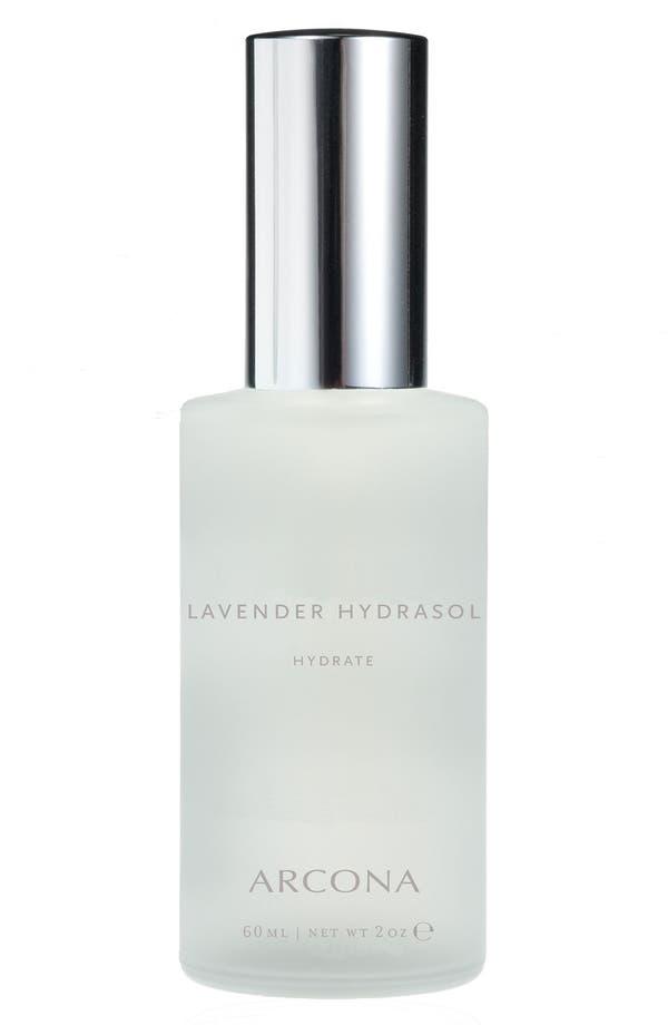 Main Image - ARCONA 'Lavender' Hydrasol