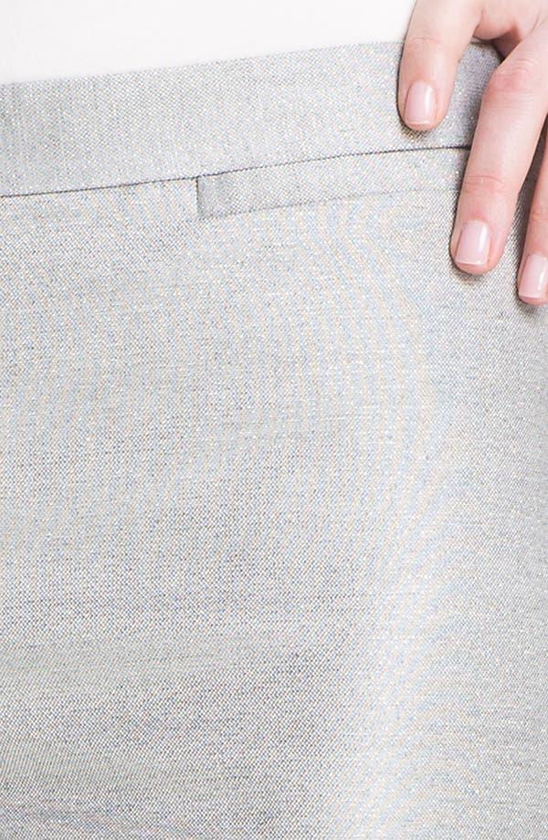 Alternate Image 3  - Classiques Entier 'Radiant Blend' Pants