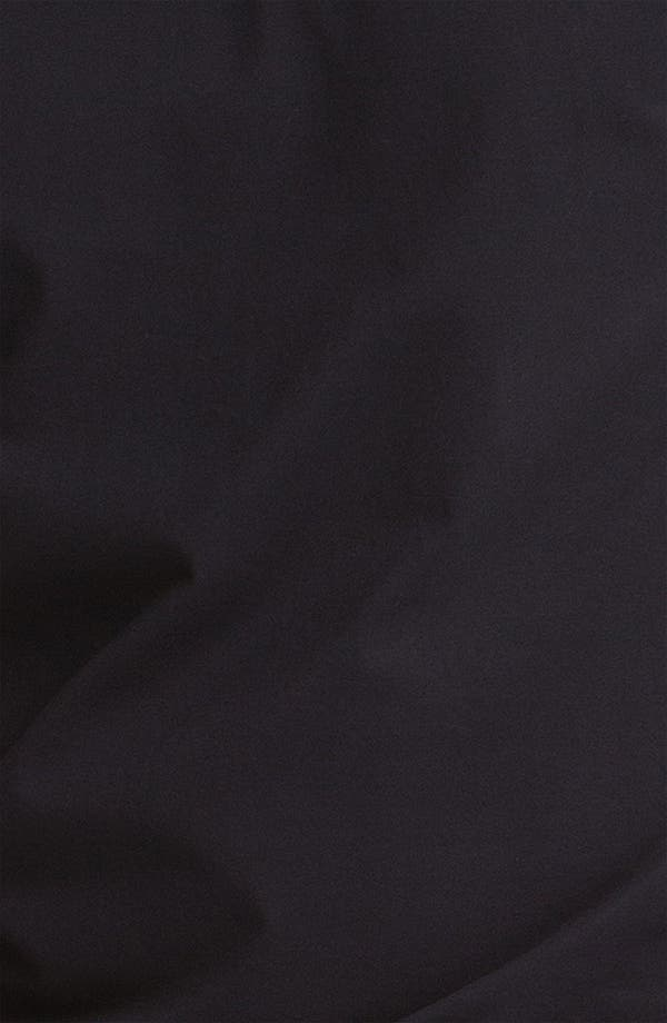 Alternate Image 3  - Fred Perry V-Neck T-Shirt