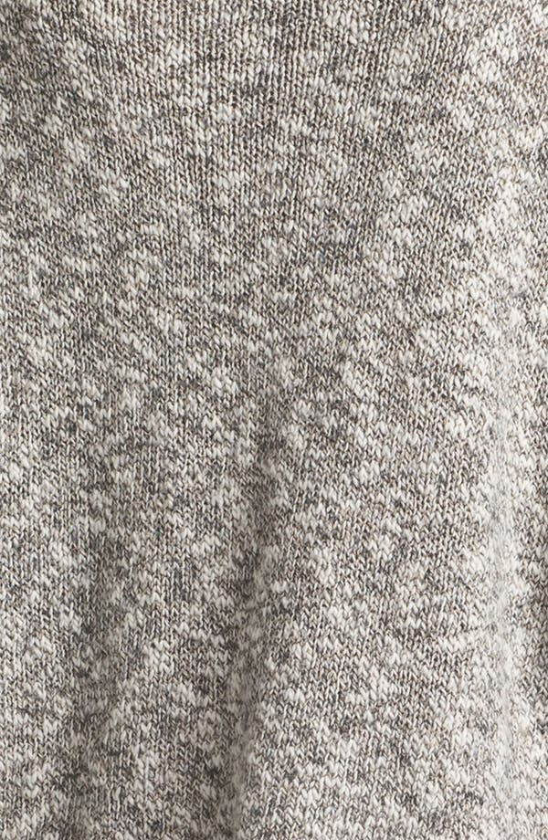 Alternate Image 3  - Vince Boxy Sweater
