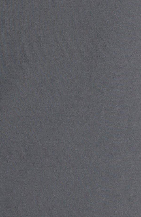Alternate Image 3  - Eileen Fisher Scoop Neck Silk Camisole (Regular & Petite)