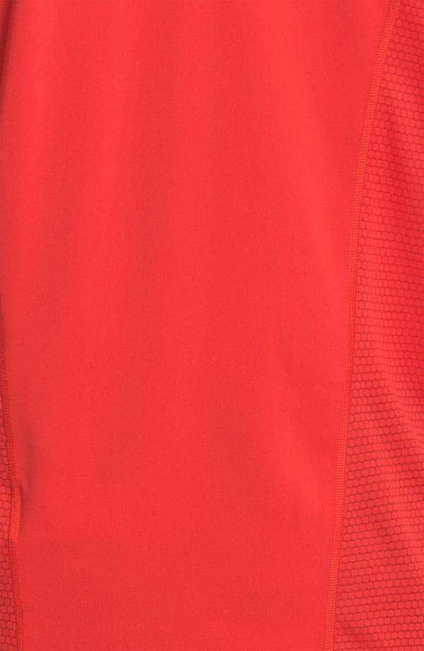 Alternate Image 4  - adidas 'Sequencials' Half-Zip Top
