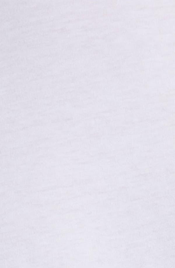 Alternate Image 3  - Emporio Armani 3-Pack Crewneck T-Shirt