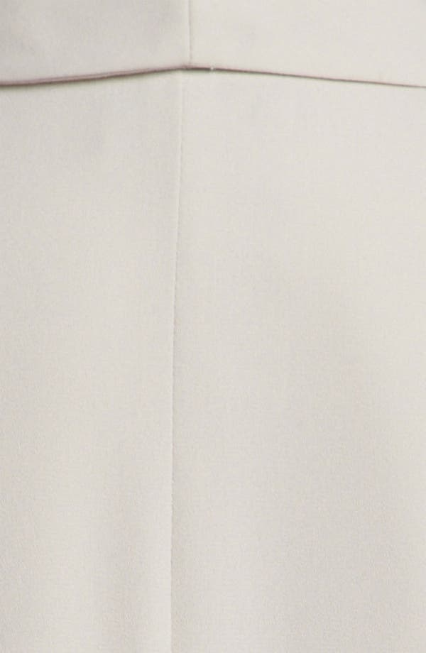 Alternate Image 3  - Tildon Tux Vest
