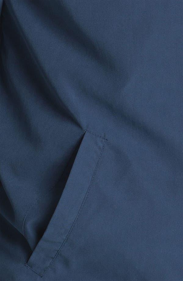 Alternate Image 3  - Obey 'Recluse' Zip Jacket