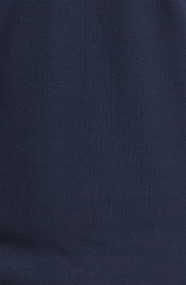 Alternate Image 3  - adidas 'Ultimate' V-Neck T-Shirt