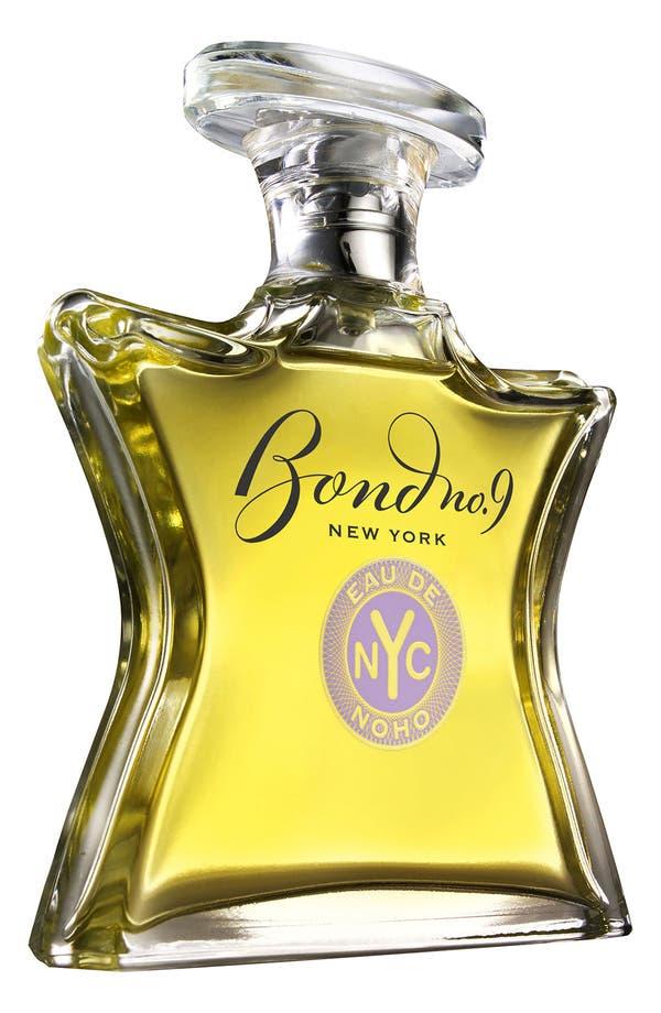 Alternate Image 1 Selected - Bond No. 9 New York 'Eau de NoHo' Fragrance