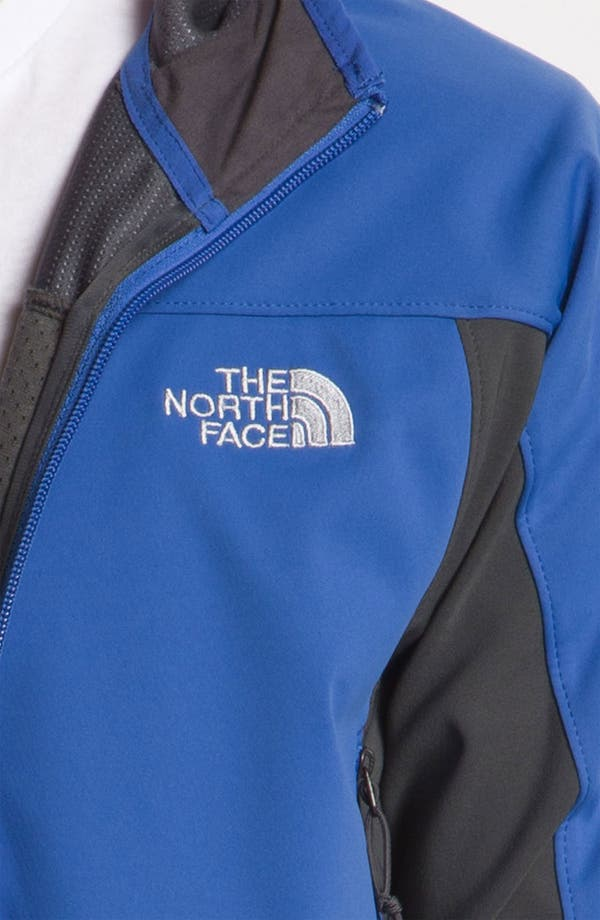 Alternate Image 3  - The North Face 'Resolve' Jacket