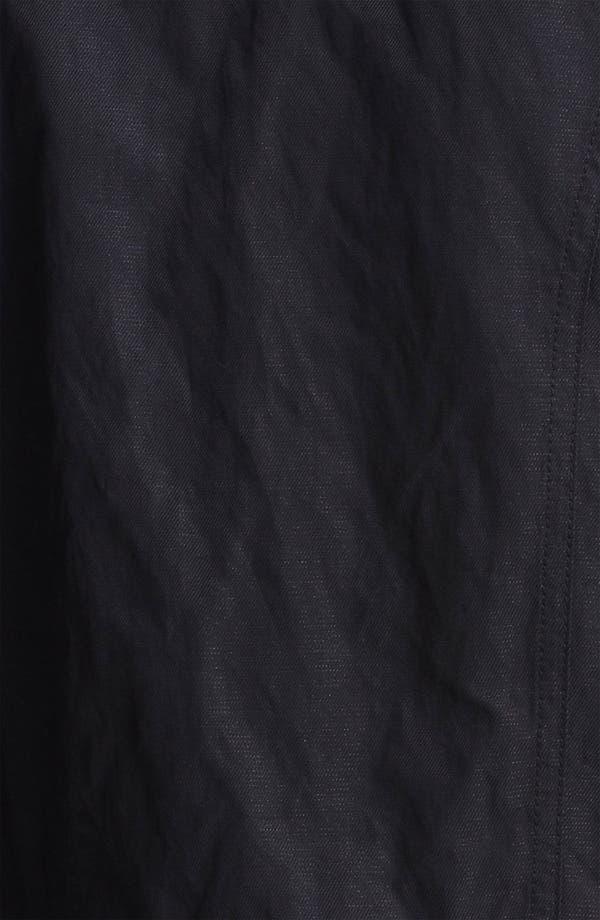 Alternate Image 3  - Kenneth Cole New York 'Kerita' Metallic Jacket