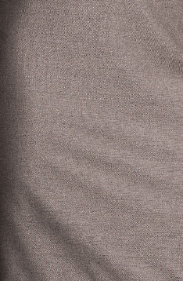 Alternate Image 3  - Classiques Entier 'Tiverton' Suiting Pencil Skirt