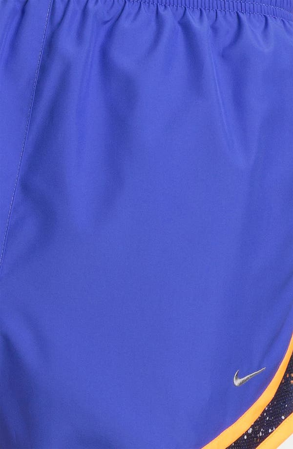 Alternate Image 3  - Nike 'Tempo' Running Shorts