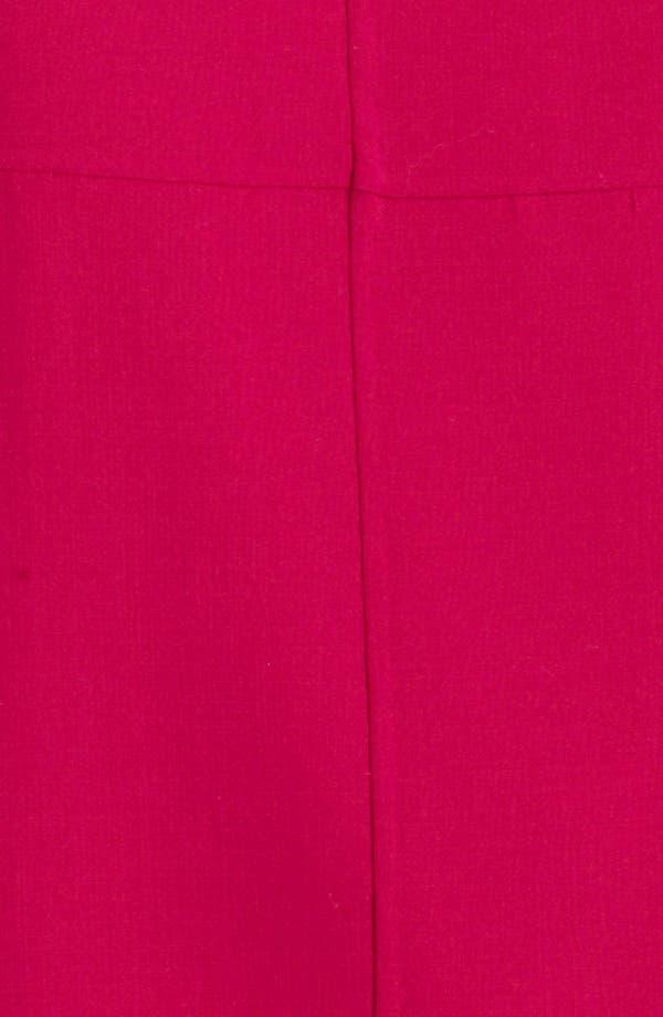 Alternate Image 4  - Max Mara Stretch Wool Tunic