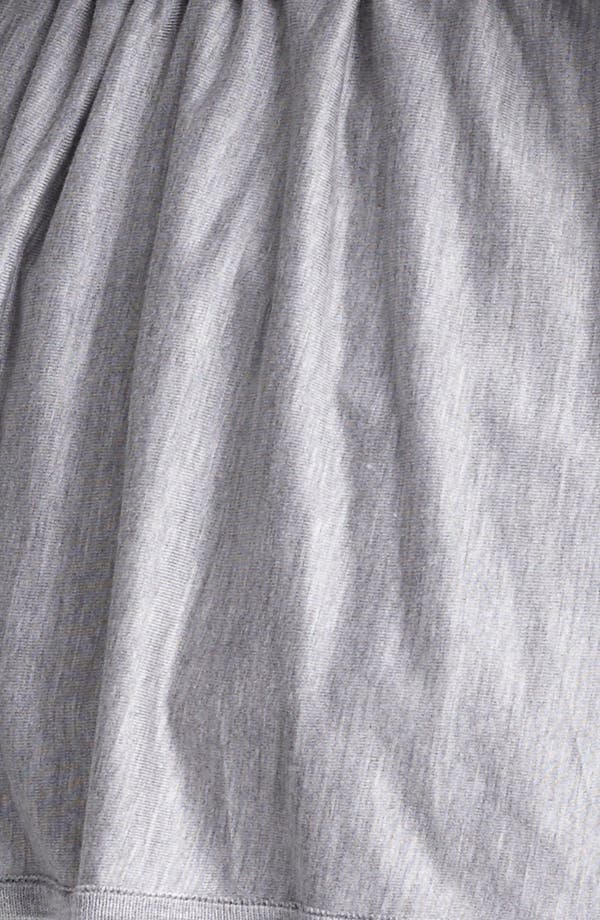Alternate Image 3  - Max Mara Belted Cardigan