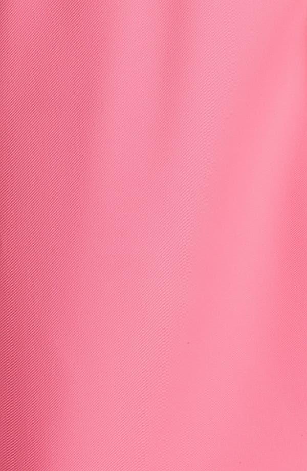 Alternate Image 3  - Diane von Furstenberg 'Machava' Cutout Shift Dress