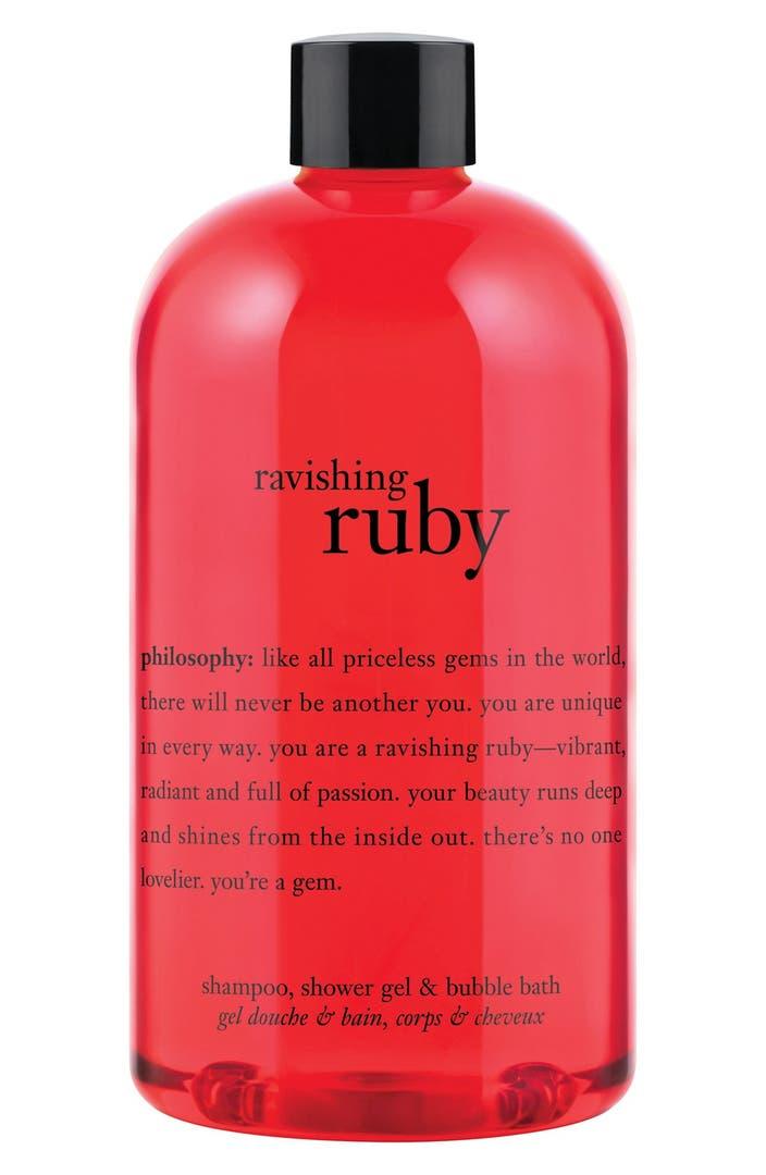 Ruby S Kitchen Reviews