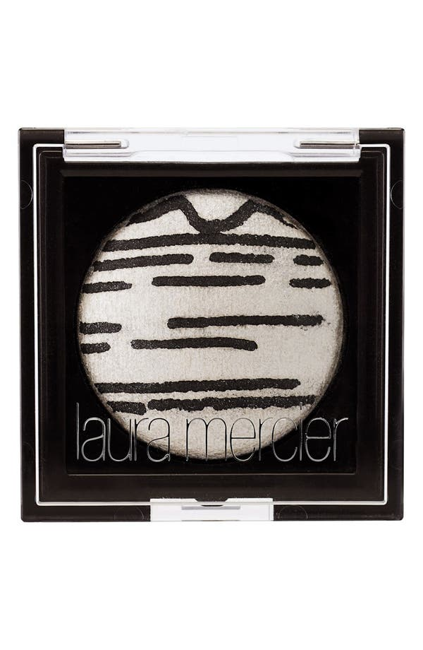 Alternate Image 1 Selected - Laura Mercier 'Dark Spell Collection' Baked Eye Color