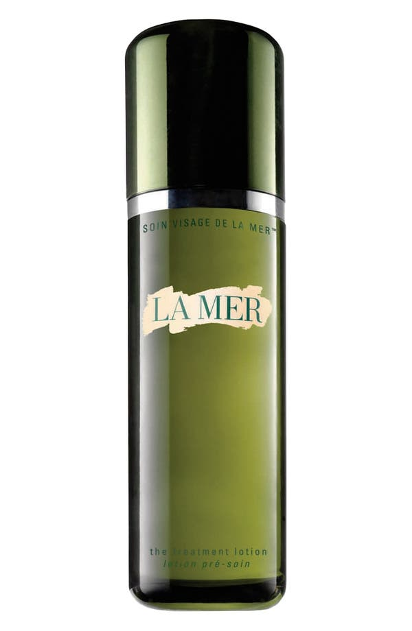 Alternate Image 1 Selected - La Mer 'The Treatment Lotion'