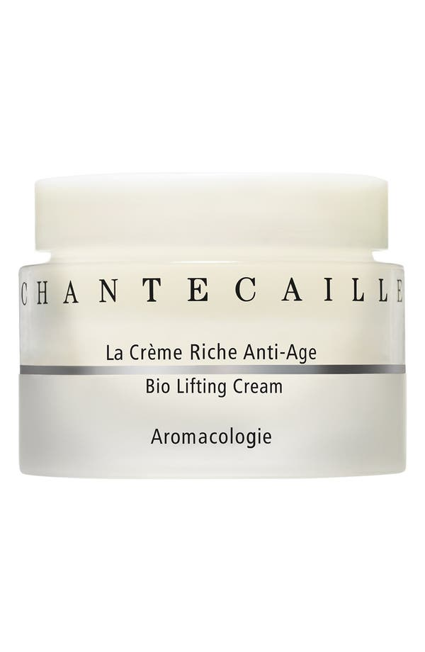 Alternate Image 1 Selected - Chantecaille Bio Lifting Cream