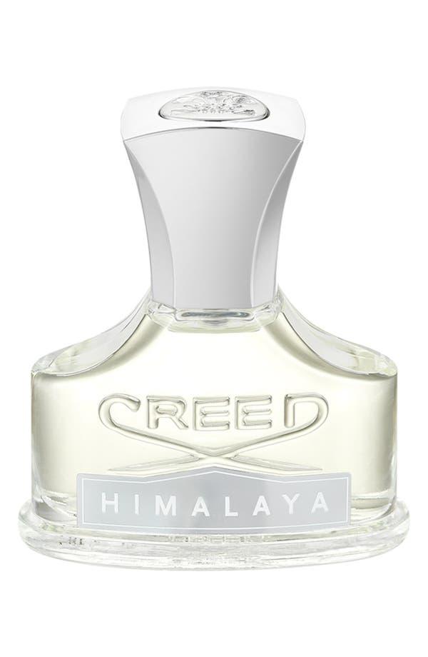 Alternate Image 2  - Creed 'Himalaya' Fragrance
