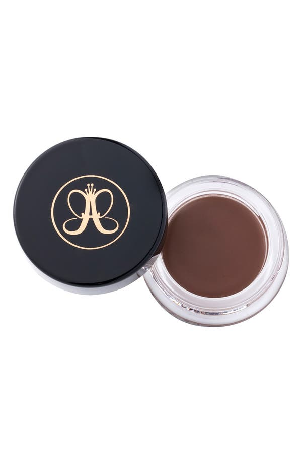 Alternate Image 1 Selected - Anastasia Beverly Hills 'Dipbrow Pomade' Waterproof Brow Color