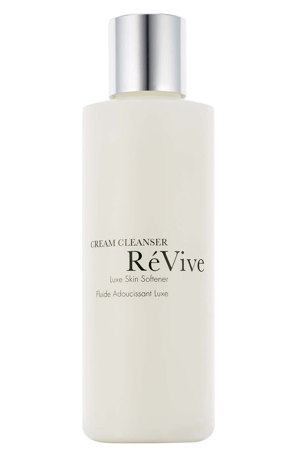 Alternate Image 1 Selected - RéVive® Cream Cleanser