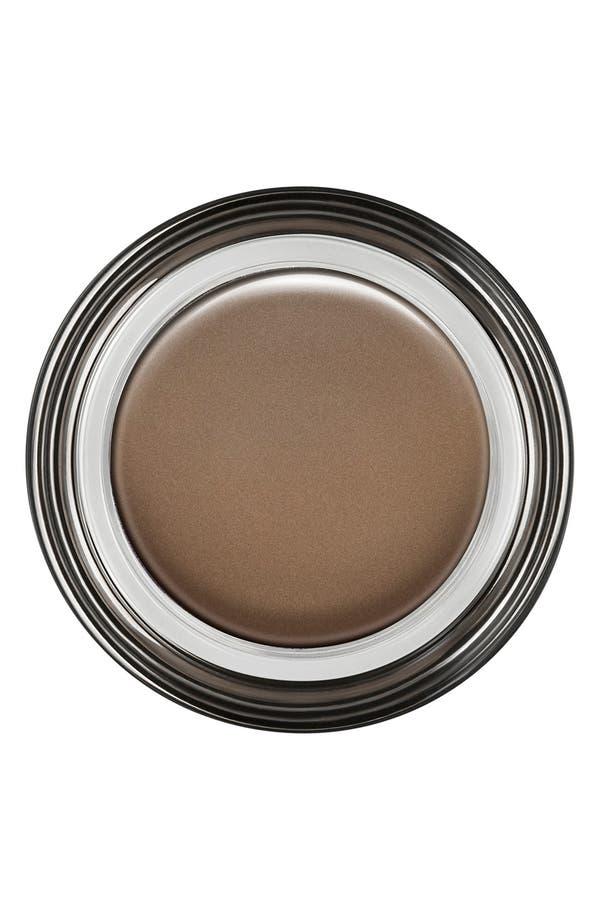 Eye & Brow Maestro,                         Main,                         color, 02 Dark Brown