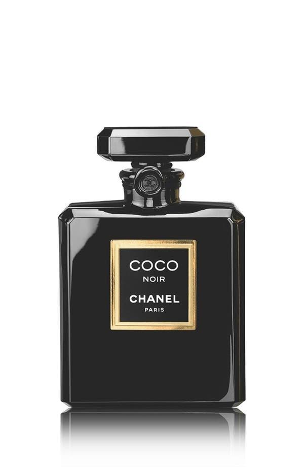COCO NOIR<br />Parfum,                         Main,                         color, No Color