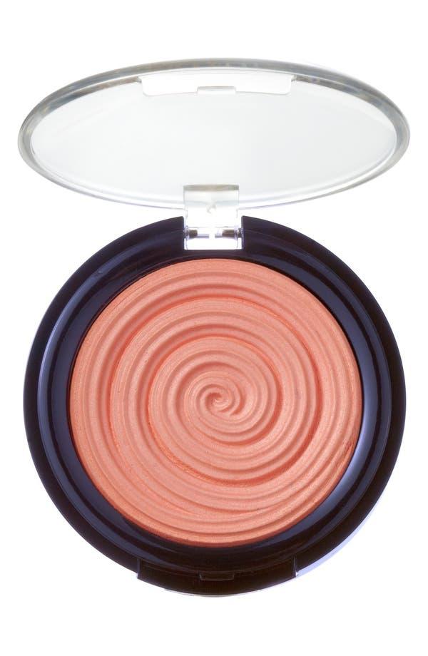 Main Image - Laura Geller Beauty 'Baked Gelato' Vivid Swirl Blush