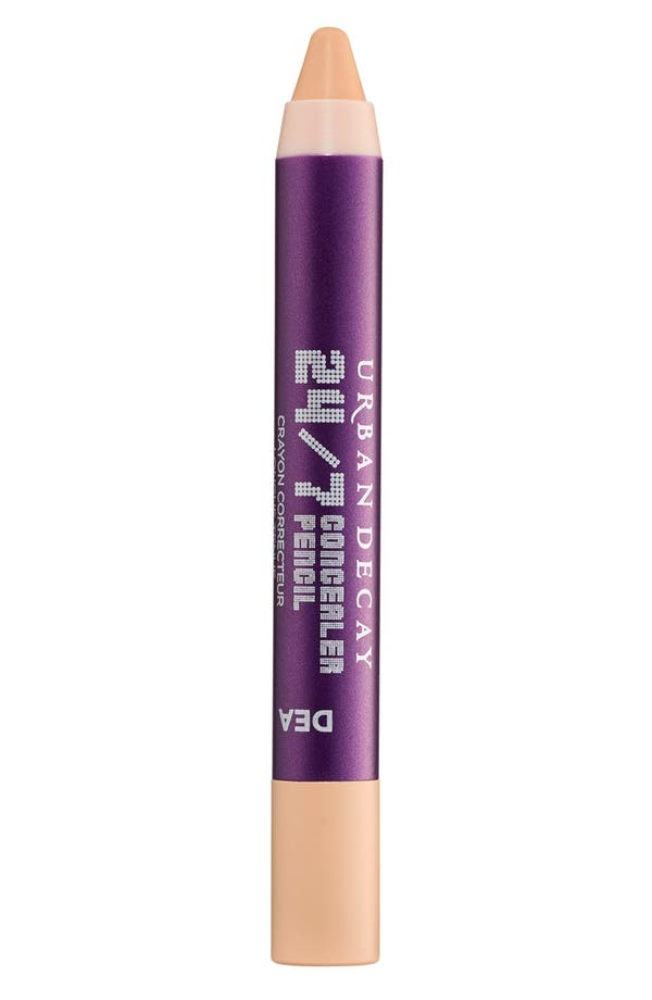 Alternate Image 1 Selected - Urban Decay 24/7 Concealer Pencil