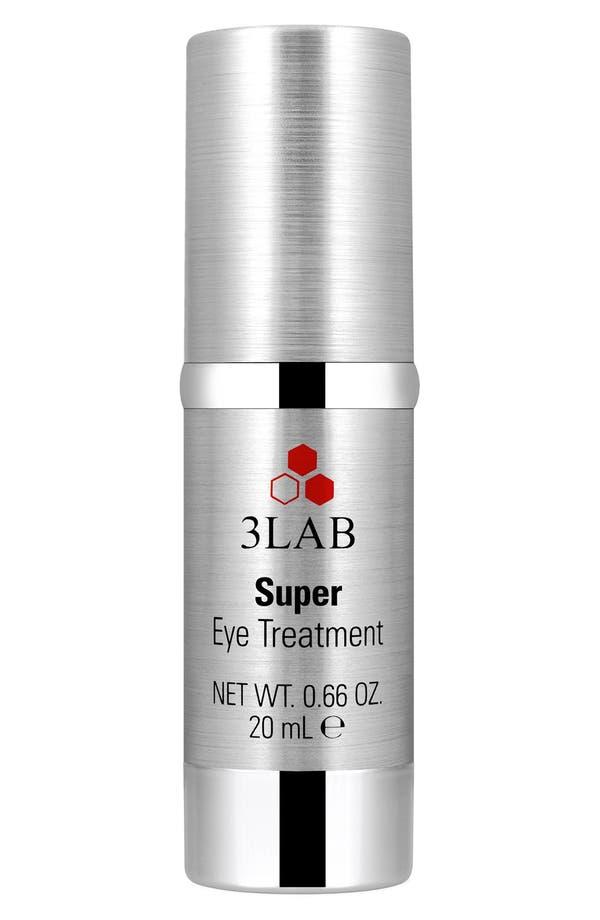 Main Image - 3LAB Super Eye Treatment