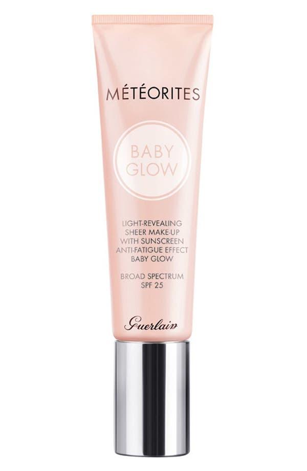 Main Image - Guerlain 'Météorites' Baby Glow