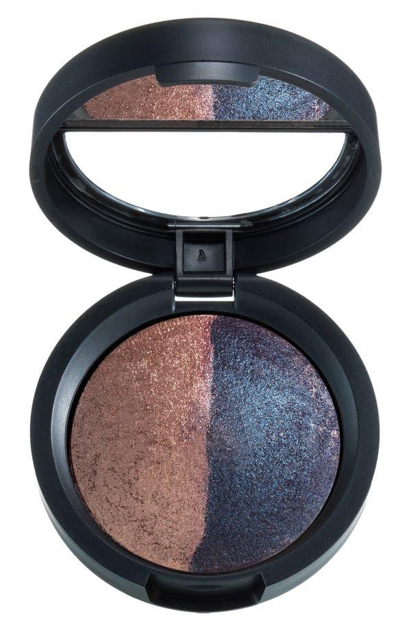 Alternate Image 1 Selected - Laura Geller Beauty Baked Color Intense Eyeshadow Duo