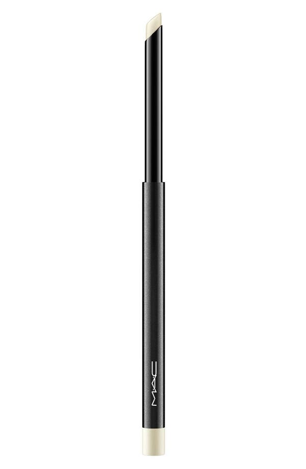 Alternate Image 1 Selected - MAC Brow Finisher