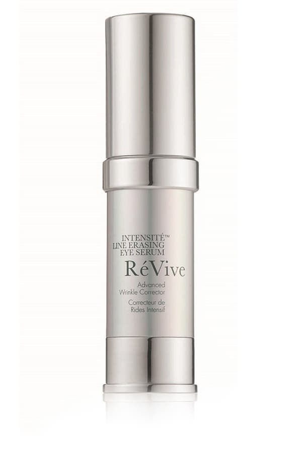 Alternate Image 1 Selected - RéVive® Intensité™ Line Erasing Eye Serum