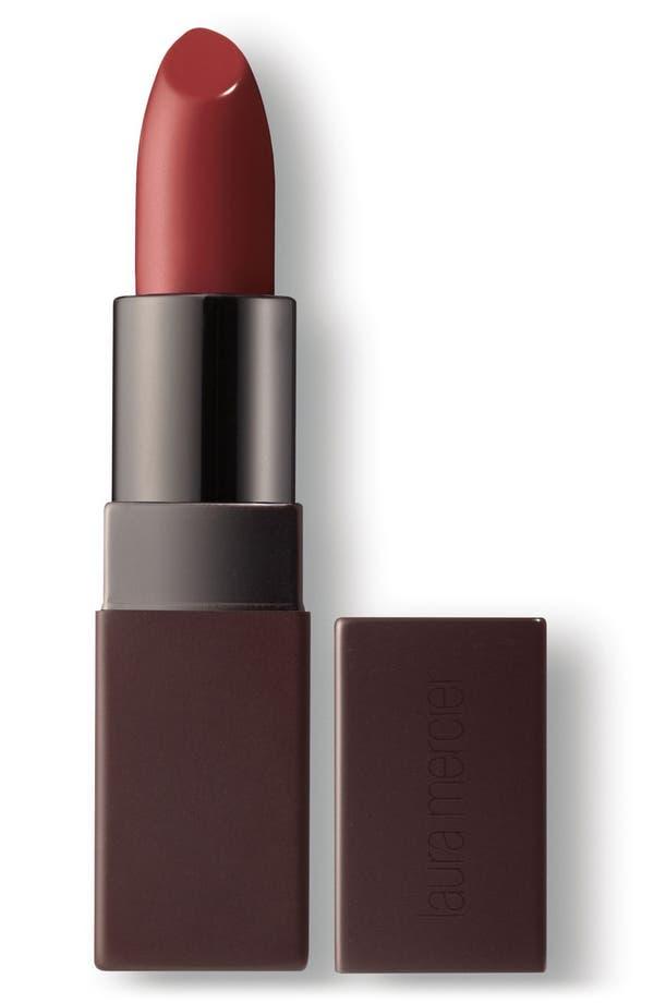 Alternate Image 1 Selected - Laura Mercier Velour Lovers Lip Color