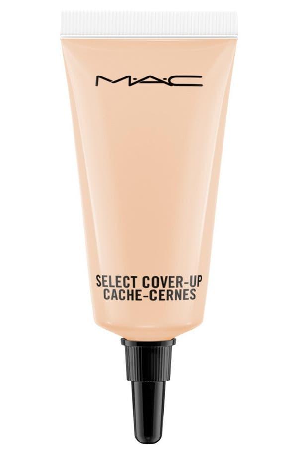 Main Image - MAC Select Cover-Up