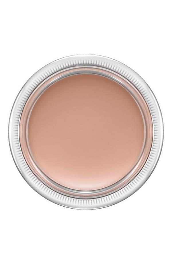Main Image - MAC Pro Longwear Paint Pot
