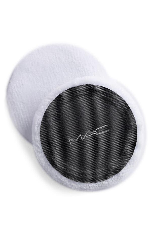 Main Image - M·A·C Compact Powder Puffs