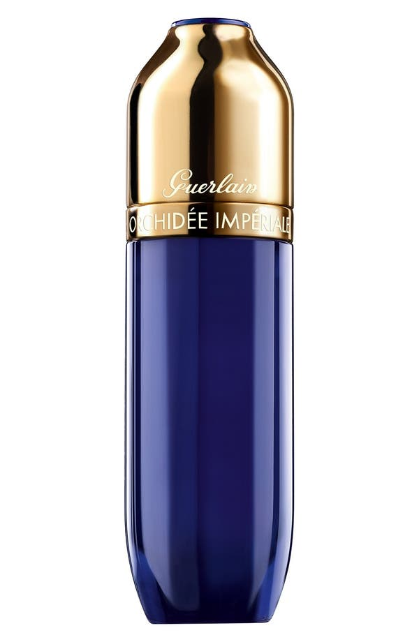 'Orchidée Impériale' Eye Serum,                             Main thumbnail 1, color,                             No Color