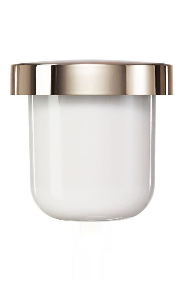 Main Image - Dior 'Prestige' La Crème Texture Essentielle Refill