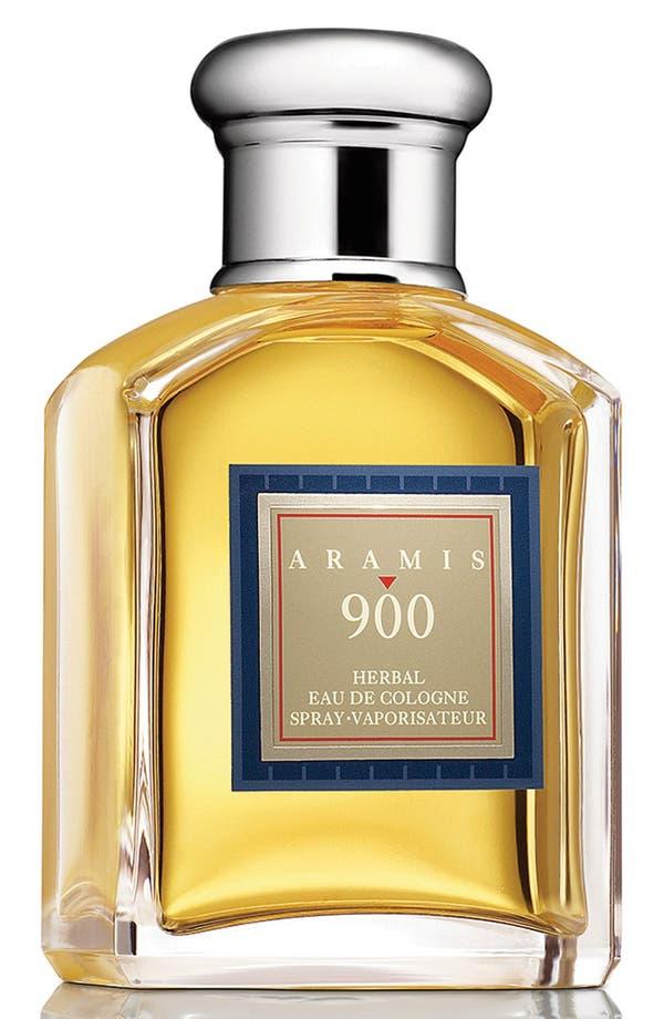 Main Image - Aramis '900' Herbal Eau de Cologne
