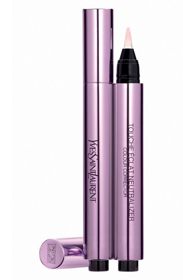 'Touche Éclat Neutralizer' Colour Corrector,                         Main,                         color, Violet