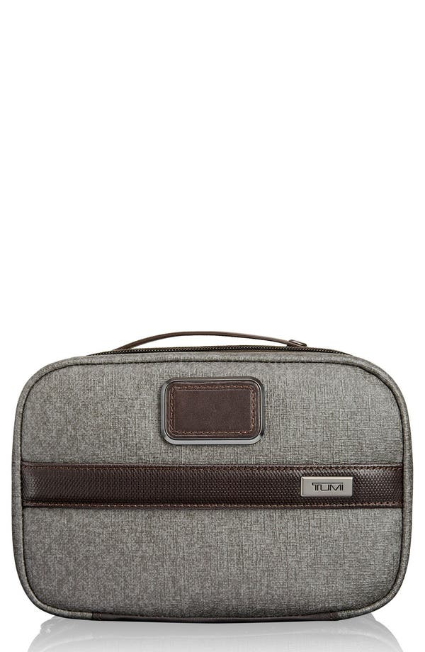 Alternate Image 1 Selected - Tumi Alpha 2 Travel Kit